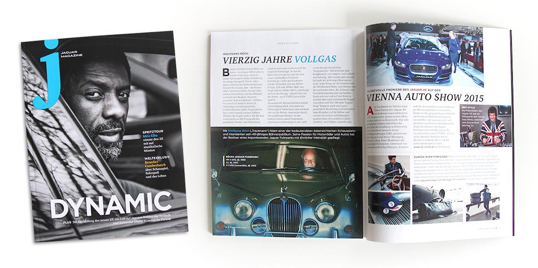 Sir-George_Vienna_Autoshow2015_1