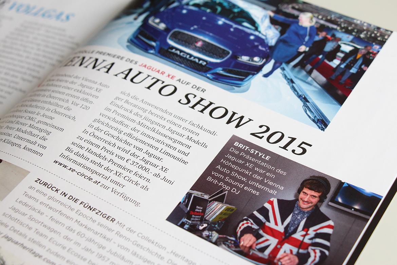 Sir-George_Vienna_Autoshow2015_2