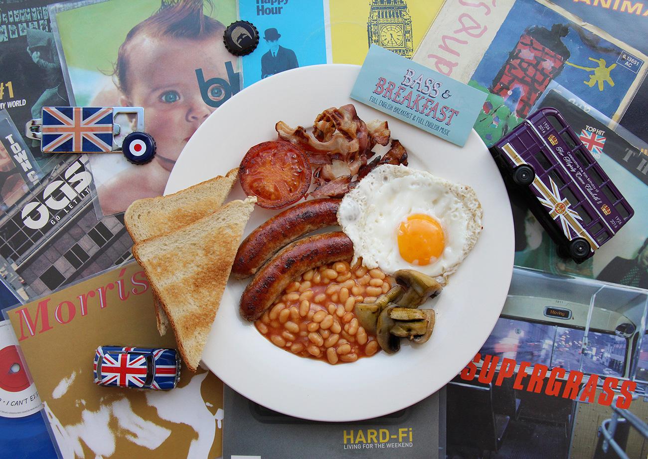 Sir_George_Bass&Breakfast