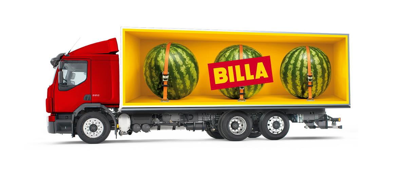 BILLA_LKW_melone