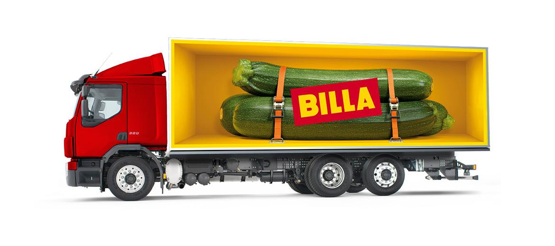 BILLA_LKW_zucchini