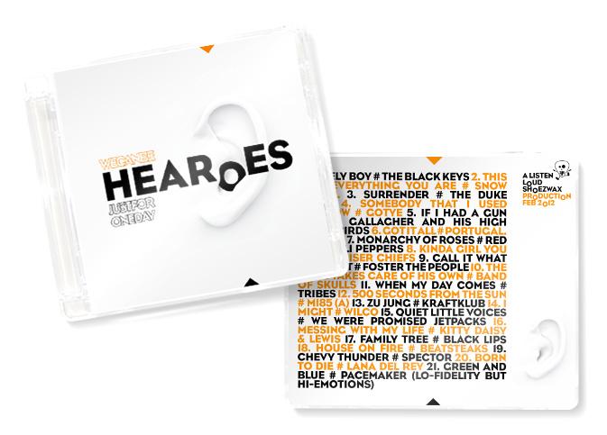 CD_hearoes