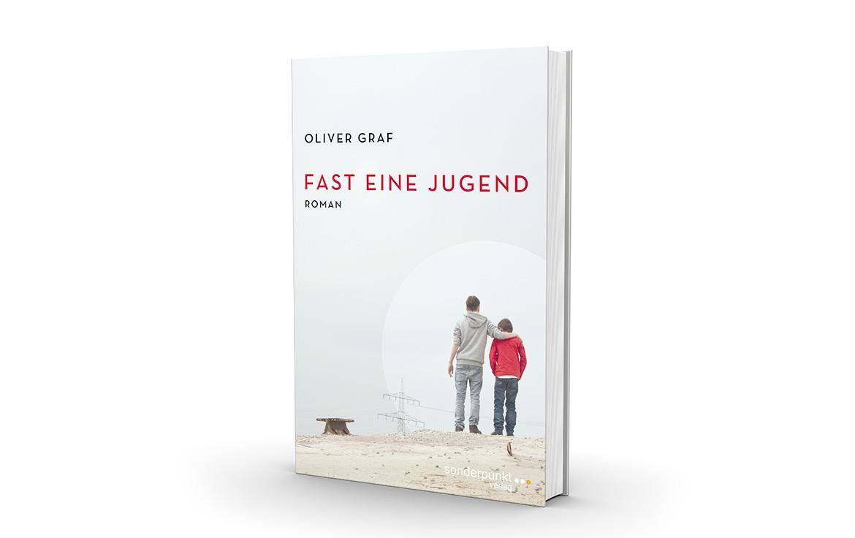 FasteineJugend_Buch