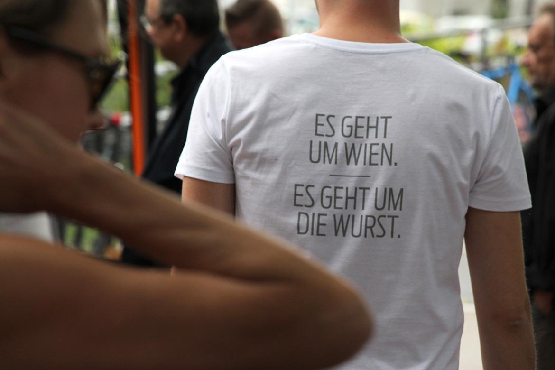 Fest_der_Wurst_4