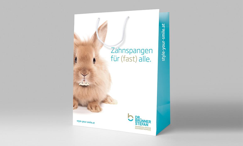 GeorgZechner_Tragtaschen
