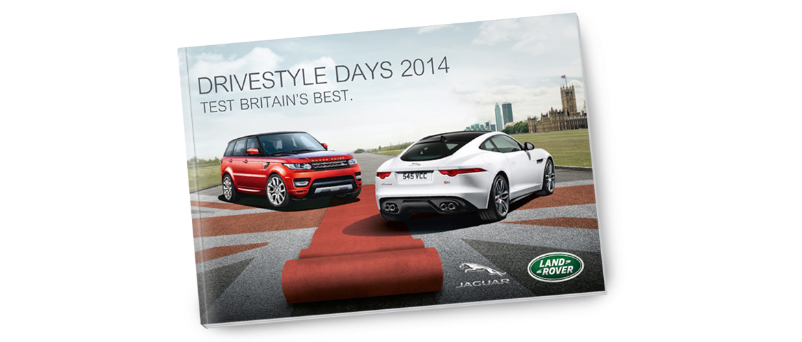 JLR_Drivestyle_Days_1