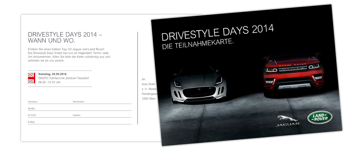 JLR_Drivestyle_Days_2