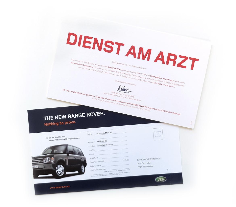 Land_Rover_Arzt_im-Dienst_2