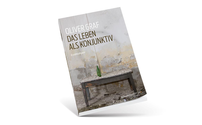 LebenalsKonjunktiv_Buch
