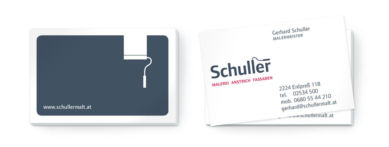 SCHULLER_CD_1