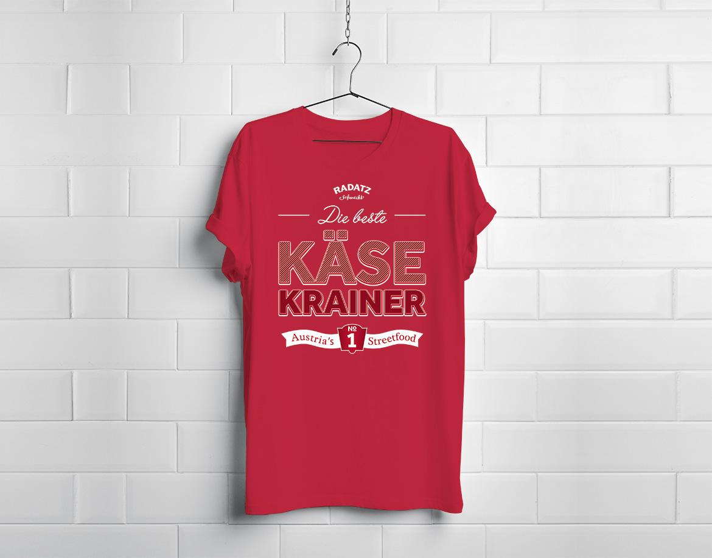 Radatz_shirt