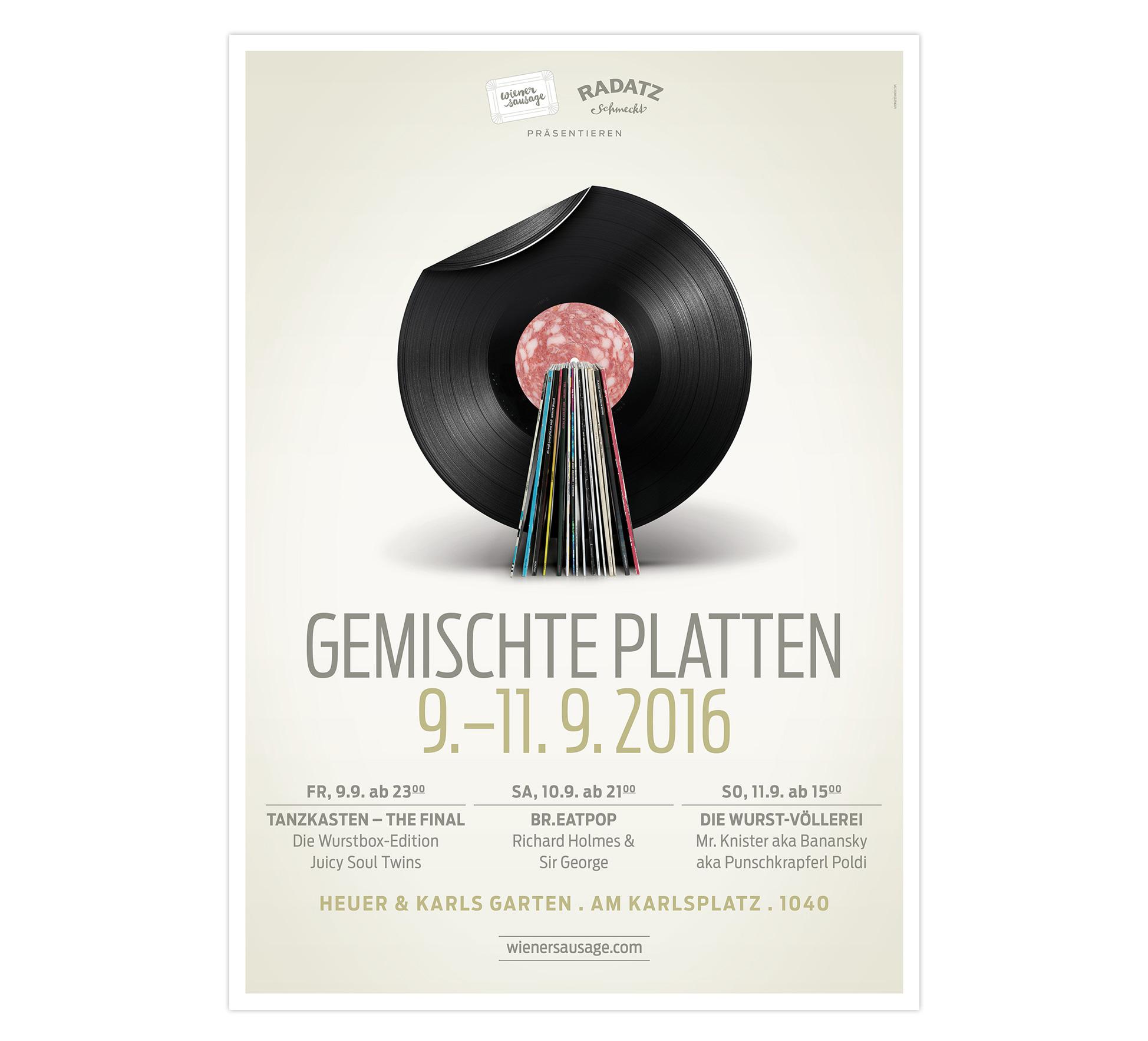 Gemischte_Platten_Plakat